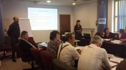 Seminar Meridian (2)