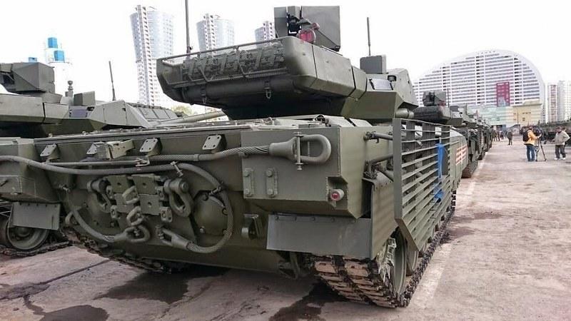 T14 Armata (1)