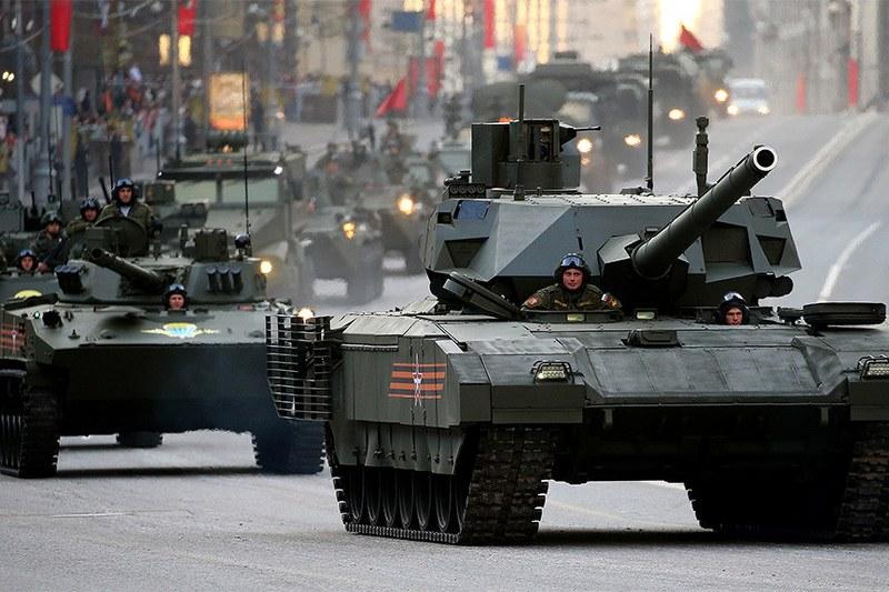 T14 Armata (2)