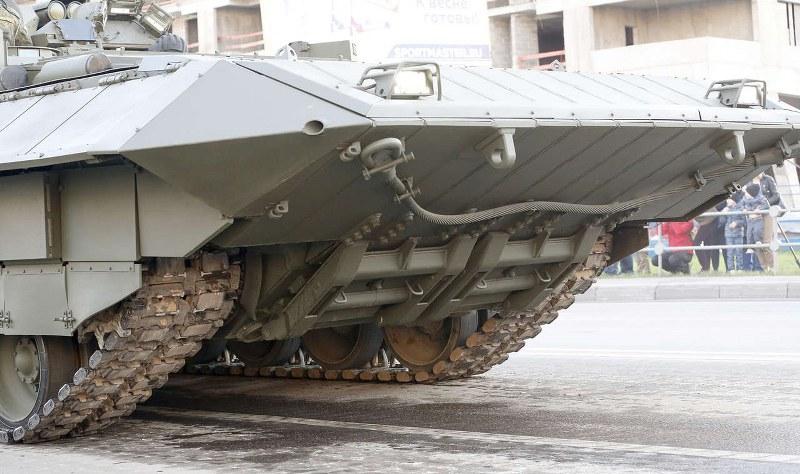 T14 Armata (4)