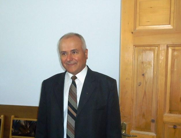 Vasile Florea