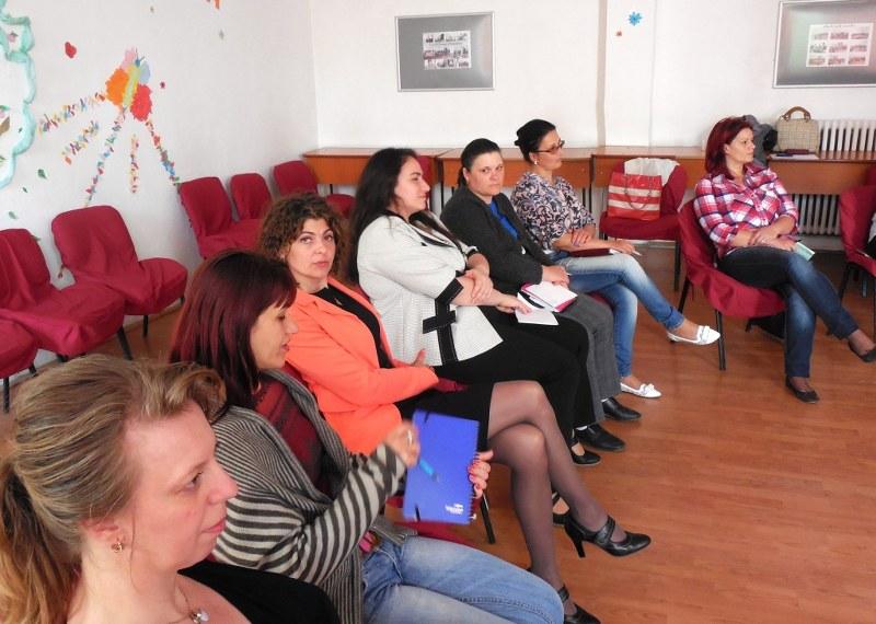 curs animatie socio educativa (2)