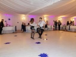dansatori Autentic (2)