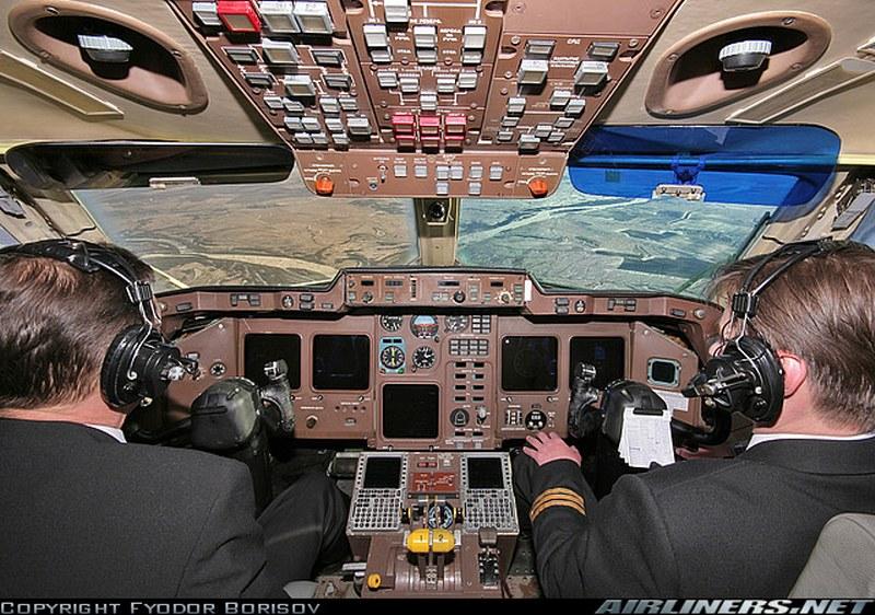 FOTO http://cdn-www.airliners.net/