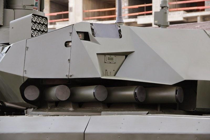 turela T14 (2)