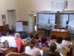 Hututui, management educational (1)
