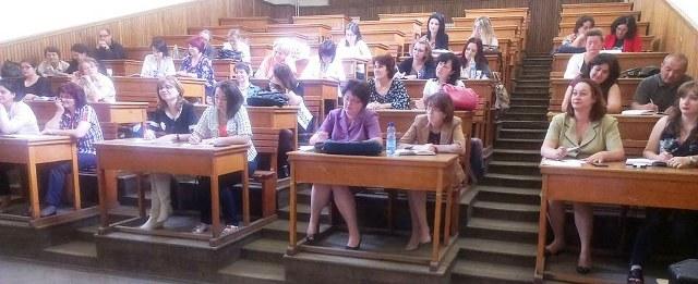 Hututui, management educational (2)