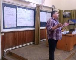 Hututui, management educational (3)