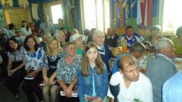Lansare carte Ciuturesti-Vasile Florea (2)