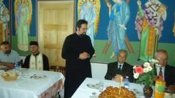 Lansare carte Ciuturesti-Vasile Florea (3)