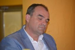 Liviu Moraru