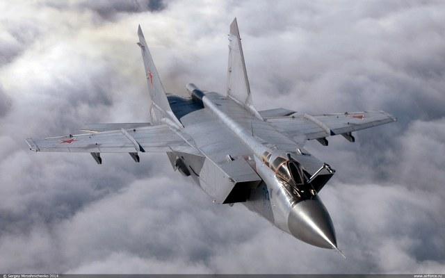 FOTO: http://www.airforce.ru/
