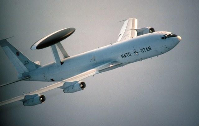 NATO AWACS 1988-http://www.bacau.net/