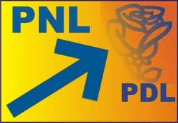 PNL-PDL