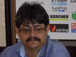 Radu Ababei