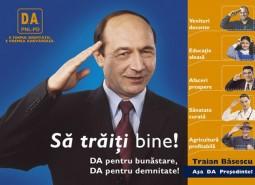 FOTO: http://www.bzi.ro/
