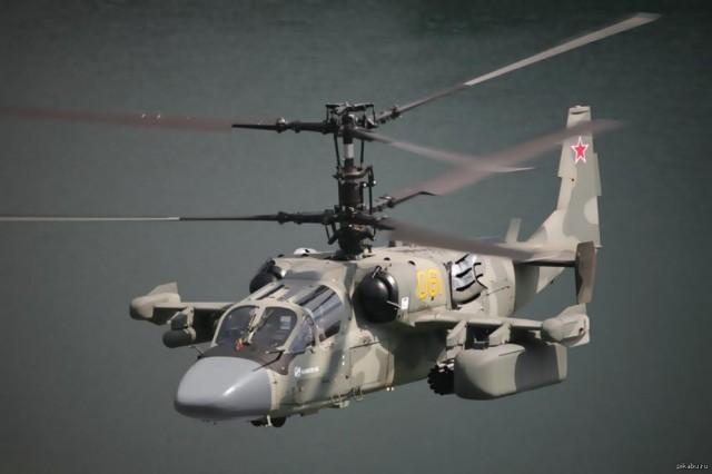 KA -52K-http://s4.pikabu.ru/