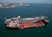 http://www.navsea.navy.mil/