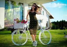 Bacauanii vor piste pentru biciclete (1)
