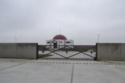 Cimitirul Sarata 2 (1)
