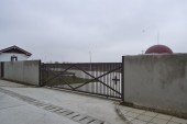 Cimitirul Sarata 2 (2)