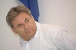 Cornel Popovici