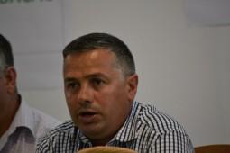 Petru Movila