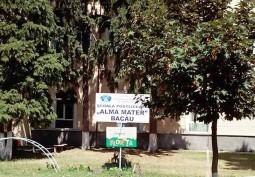 Alma Mater Bacau  (1)