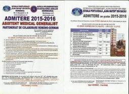 Alma Mater Bacau  (3)