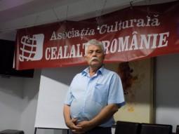 Vasile Soimaru