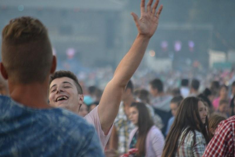 petrecere comanesti 2015 (5)