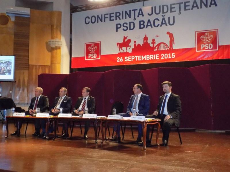 Congres PSD Bacau 2015 (2)