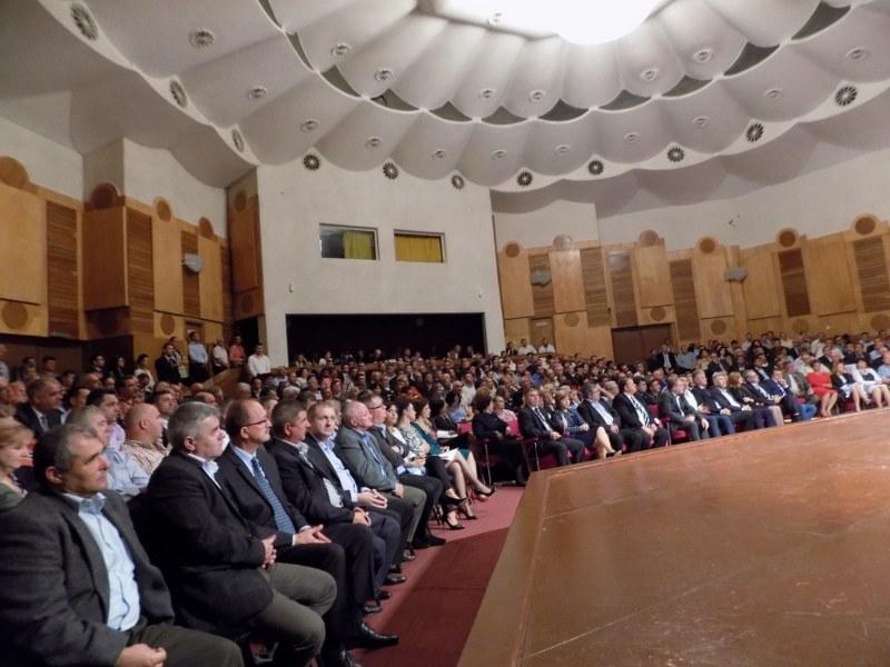 Congres PSD Bacau 2015 (3)