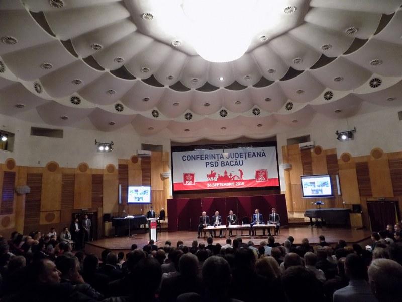 Congres PSD Bacau 2015 (4)