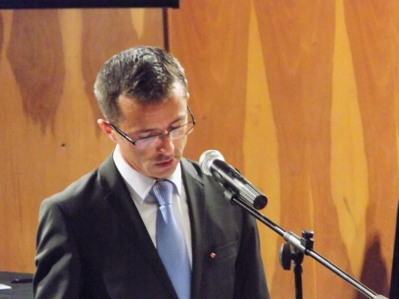 Congres PSD Bacau 2015 (5)
