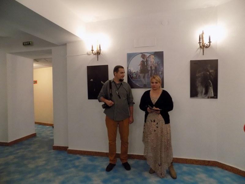 Expozitie Alin Leanca (2)