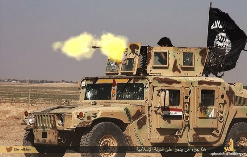 http://gallery.military.ir/