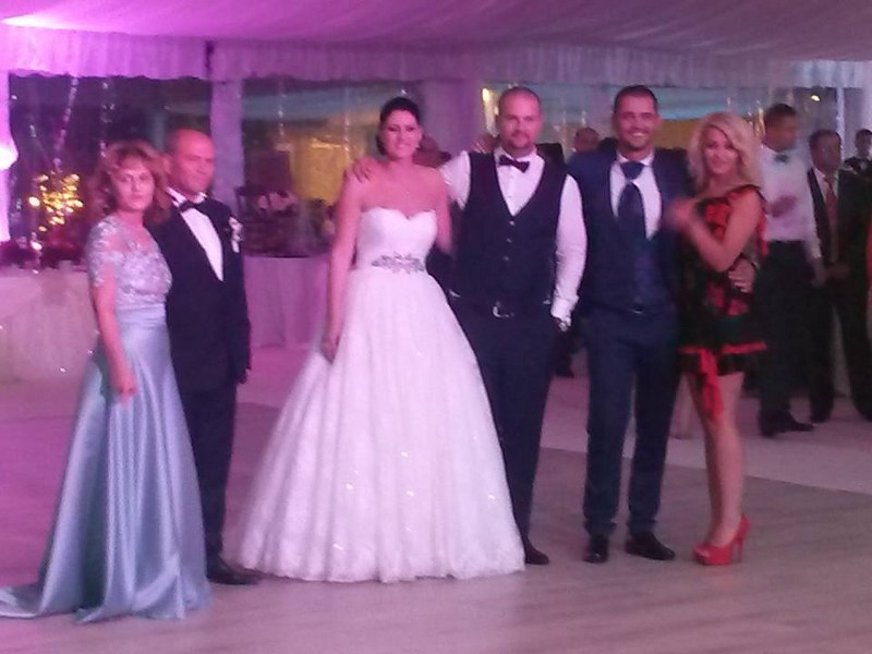 nunta Ioana Rauta si Alex Giboi (3)