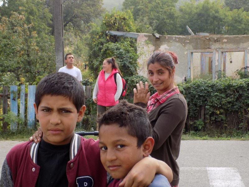 romi Valea Seaca (6)