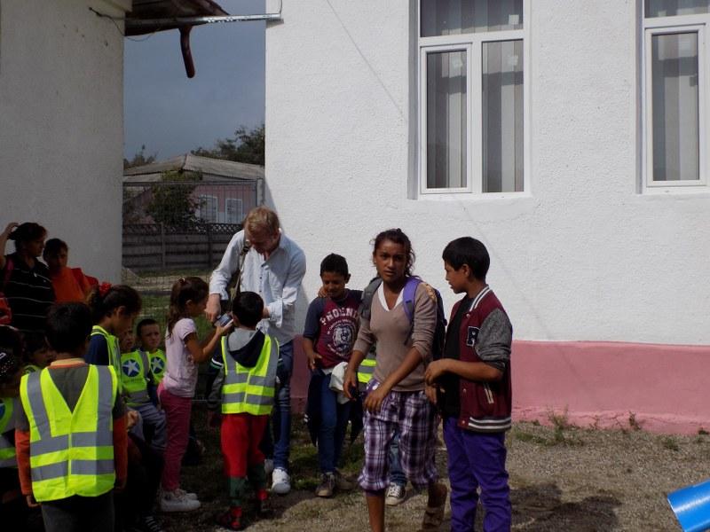 saracie romi Valea Seaca (1)