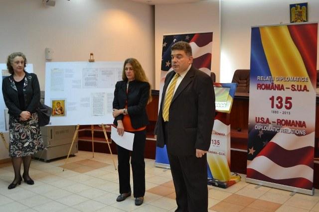 Expozitia 135 de ani Romania SUA (7)