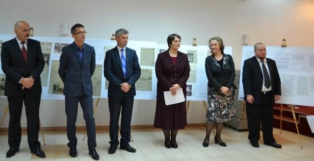 Expozitia 135 de ani Romania SUA (8)