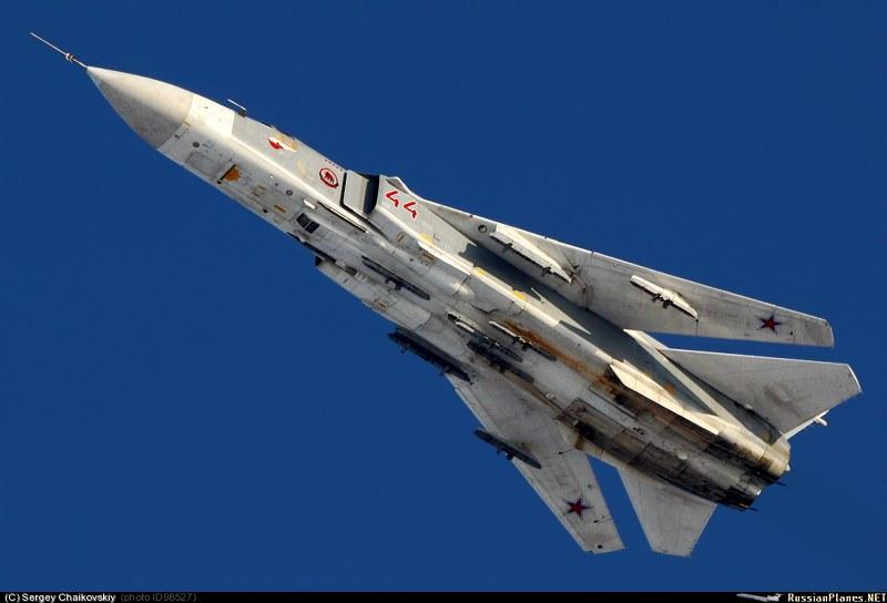 http://russianplanes.net/