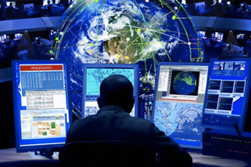 system of cyber warfare Cyber war is a case in point, as is high level cyber terrorism so they are efforts to create effective international cooperation in limiting all forms of cyber attacks united states defense infrastructure:.