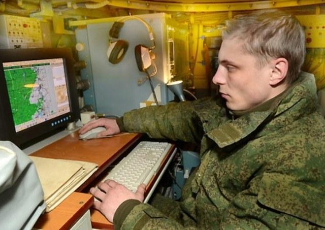 http://sanktpeterburg.bezformata.ru/