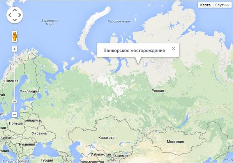 http://www.oemz.ru/