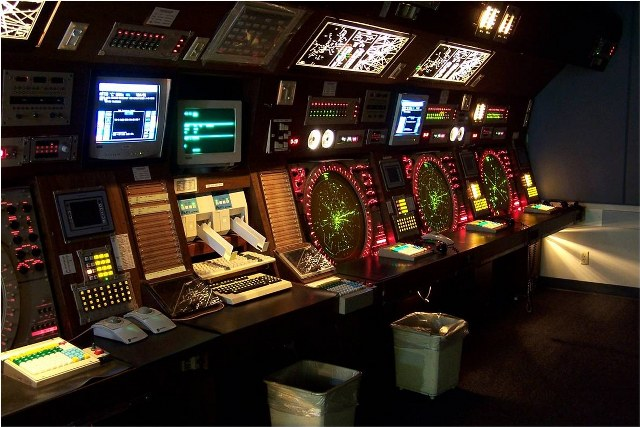http://securityaffairs.co/