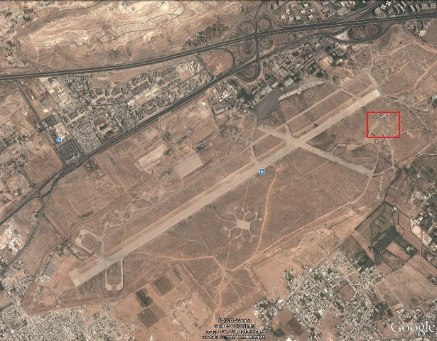 http://4.bp.blogspot.com/
