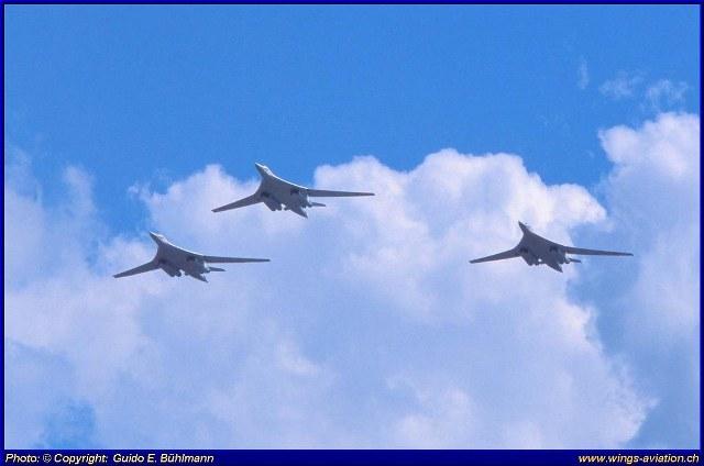 http://www.wings-aviation.ch