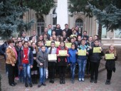 istoria fara manual, participanti 2015